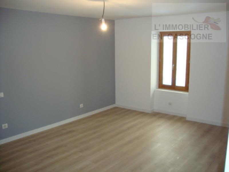 Sale apartment Auch 97000€ - Picture 4