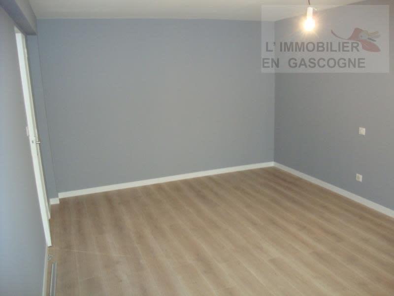 Sale apartment Auch 97000€ - Picture 5