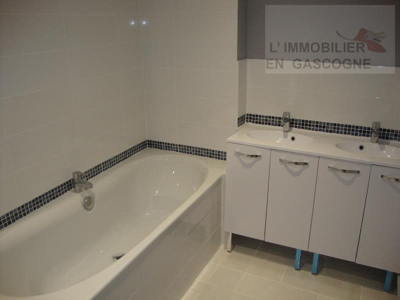 Sale apartment Auch 97000€ - Picture 6
