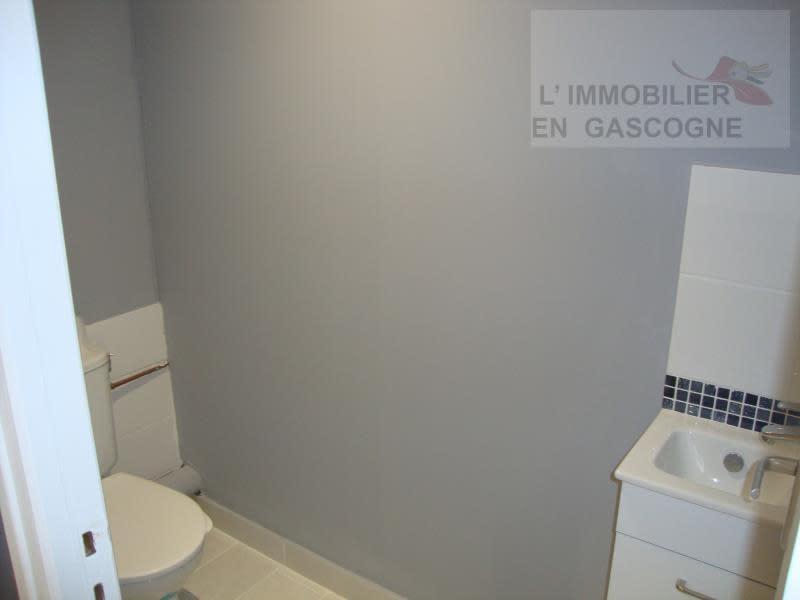 Sale apartment Auch 97000€ - Picture 7