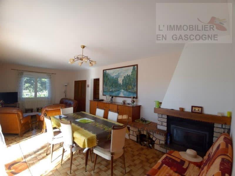 Verkauf haus Trie sur baise 165000€ - Fotografie 3
