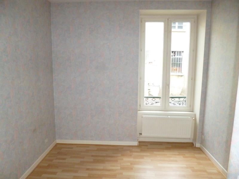 Location appartement Tarare 480€ CC - Photo 3