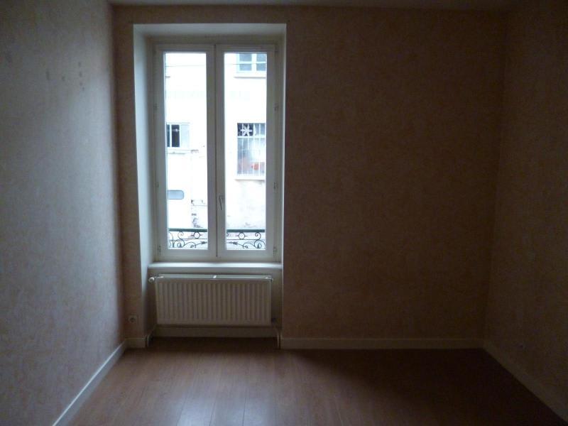 Location appartement Tarare 480€ CC - Photo 4