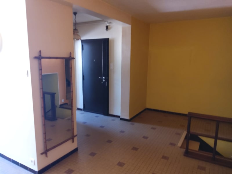 Rental apartment La ciotat 1 136,88€ CC - Picture 13
