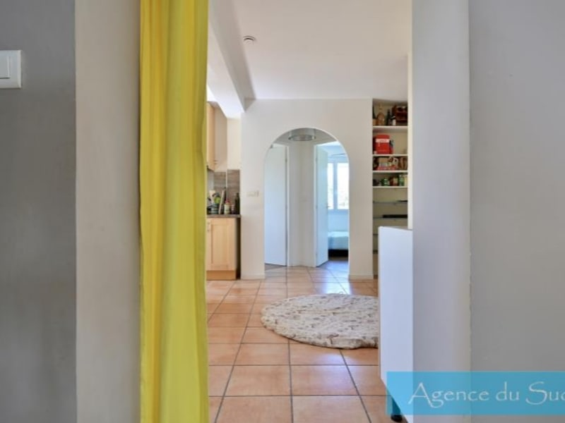 Vente maison / villa Auriol 278 000€ - Photo 8