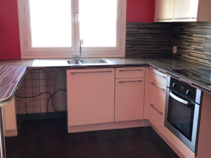 Location appartement Pau 625,39€ CC - Photo 3