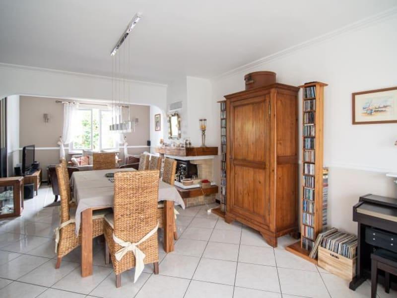 Vente maison / villa Sannois 599000€ - Photo 2