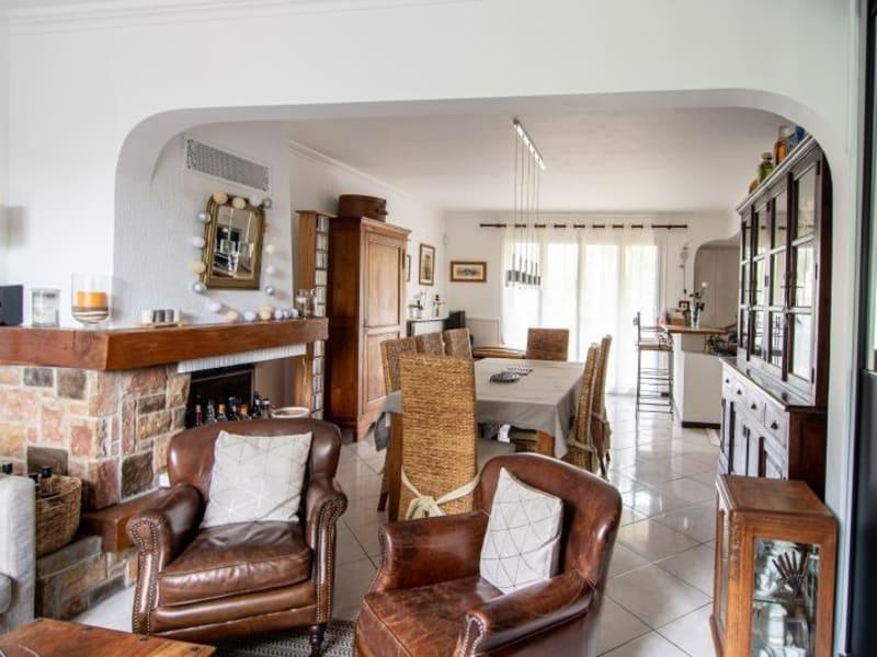 Vente maison / villa Sannois 599000€ - Photo 3