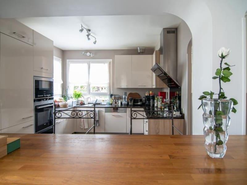 Vente maison / villa Sannois 599000€ - Photo 4