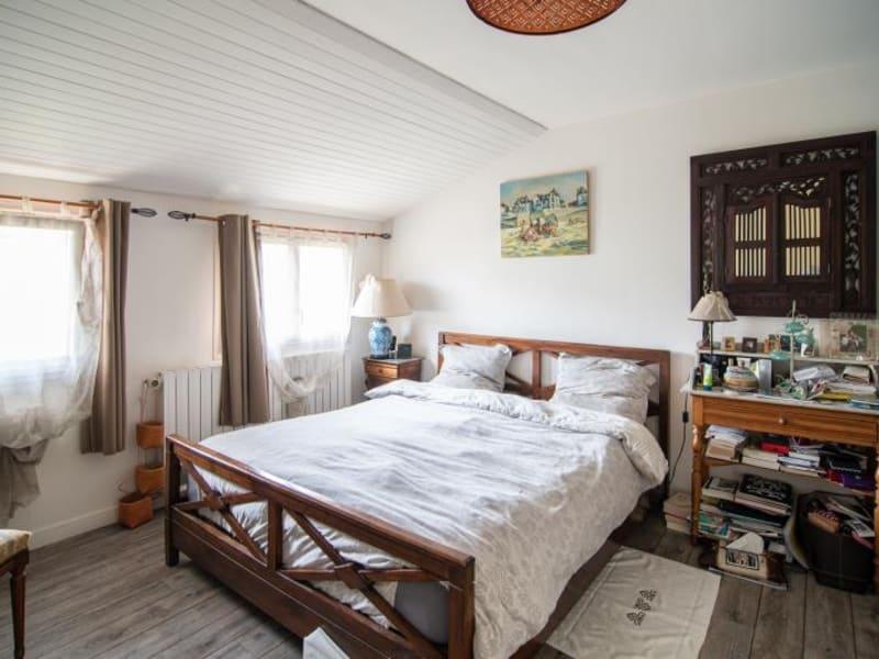 Vente maison / villa Sannois 599000€ - Photo 6