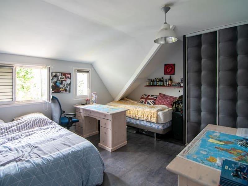 Vente maison / villa Sannois 599000€ - Photo 7