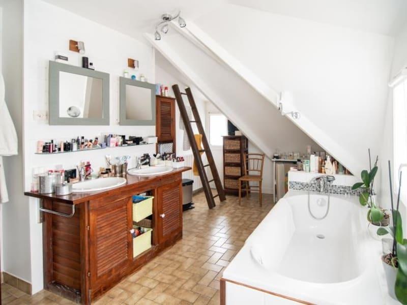 Vente maison / villa Sannois 599000€ - Photo 8