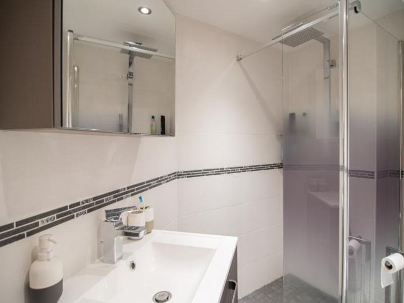 Vente maison / villa Sannois 599000€ - Photo 9