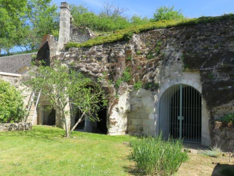 Venta  casa Valleres 449500€ - Fotografía 3