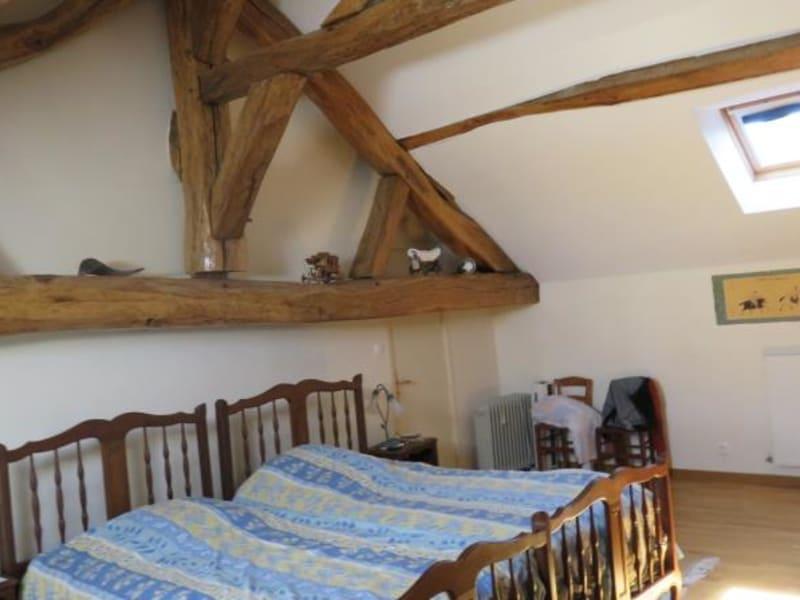 Venta  casa Valleres 449500€ - Fotografía 7