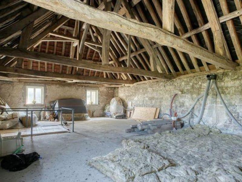 Venta  casa Valleres 449500€ - Fotografía 8