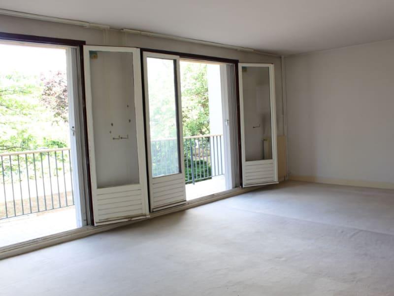 Vendita appartamento Marly le roi 380000€ - Fotografia 3