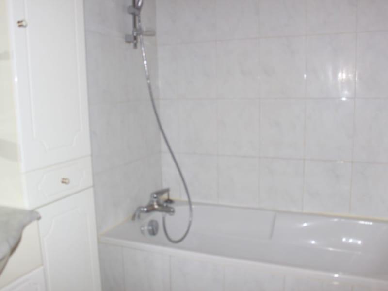 Vendita appartamento Marly le roi 380000€ - Fotografia 5