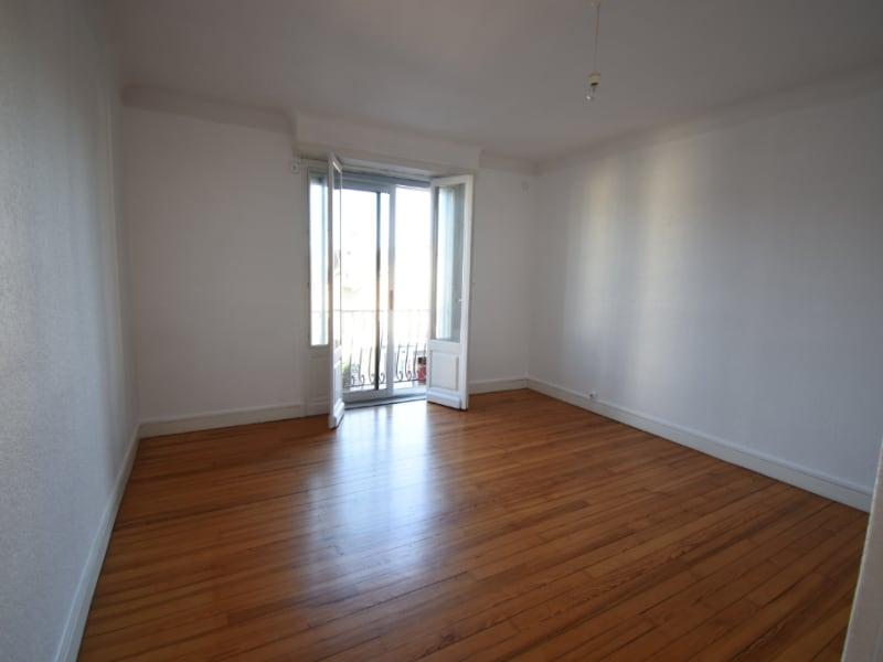 Rental apartment Billère 590€ CC - Picture 2