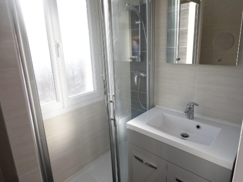 Rental apartment Billère 590€ CC - Picture 4