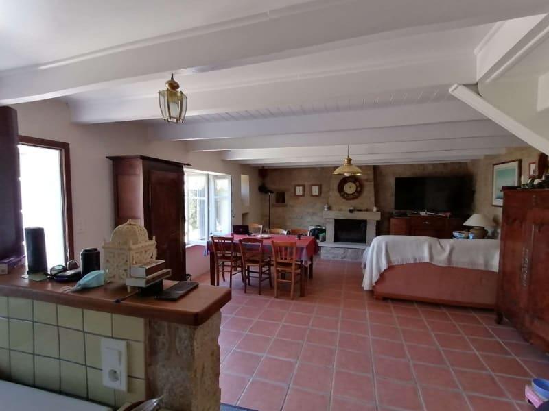 Sale house / villa Plouhinec 193500€ - Picture 3