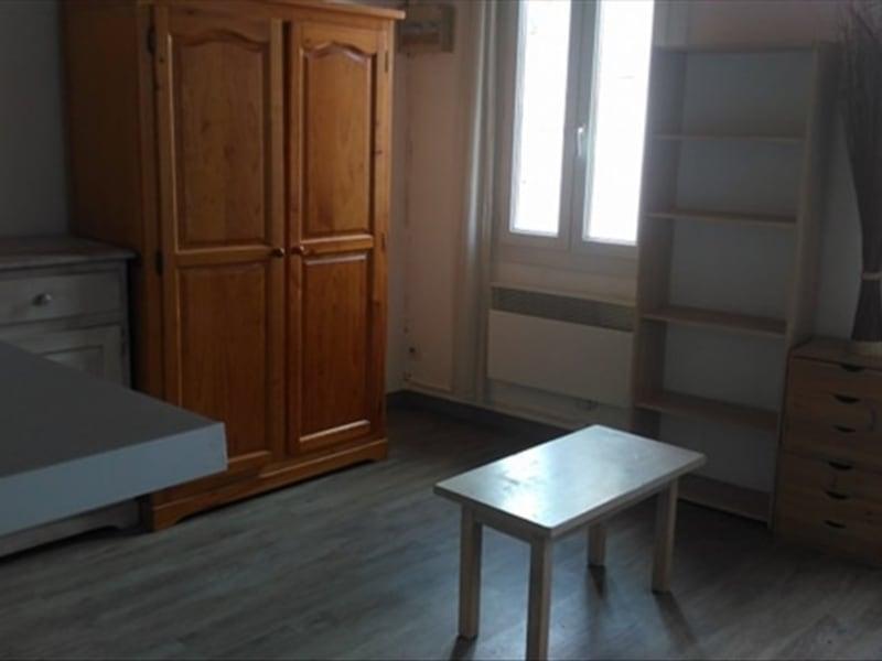Aix En Provence - 1 pièce(s) - 18.89 m2 - 3ème étage