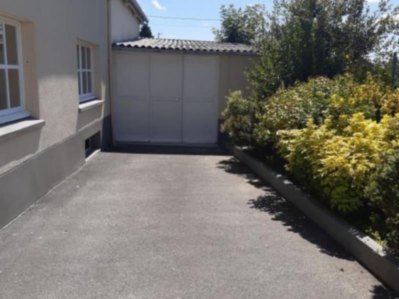 Location maison / villa Coutances 720€ CC - Photo 2