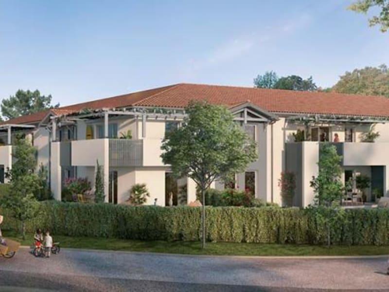 Sale apartment Labenne 292000€ - Picture 1