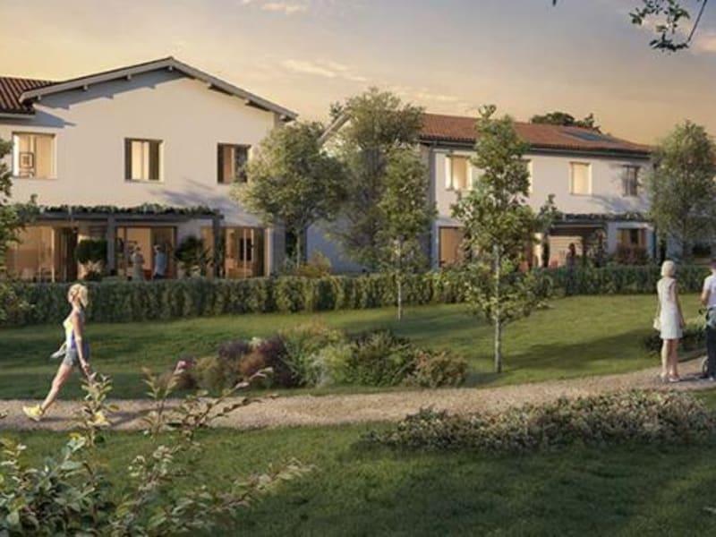 Vente maison / villa Labenne 416000€ - Photo 1