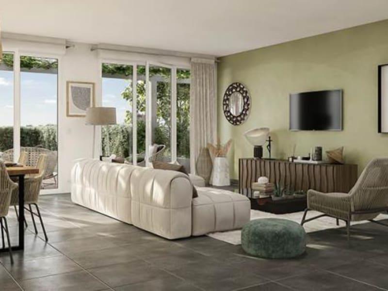 Vente maison / villa Labenne 416000€ - Photo 2