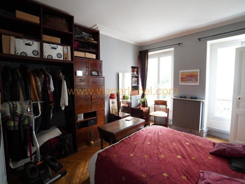 Lijfrente  appartement Paris 10ème 320000€ - Foto 7