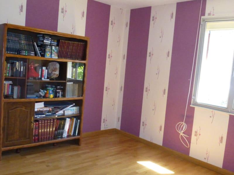 Sale house / villa Menestreau en villette 147500€ - Picture 4