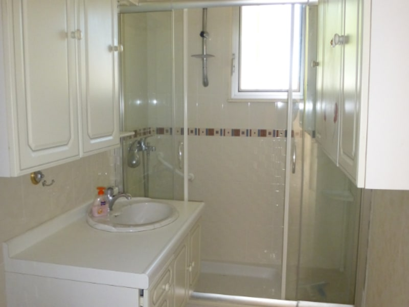 Sale house / villa Menestreau en villette 147500€ - Picture 6