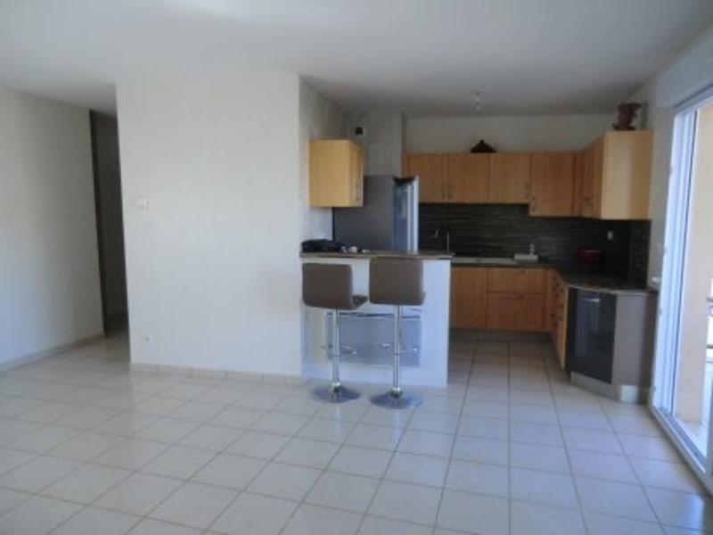 Sale apartment Chalon sur saone 135500€ - Picture 3