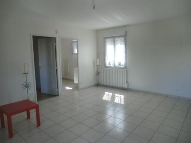 Sale apartment Chalon sur saone 135500€ - Picture 4
