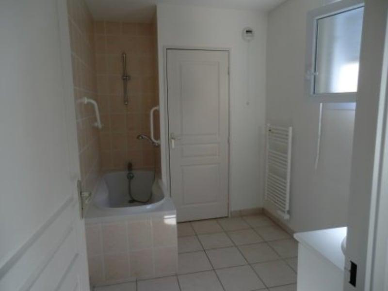 Sale apartment Chalon sur saone 135500€ - Picture 5