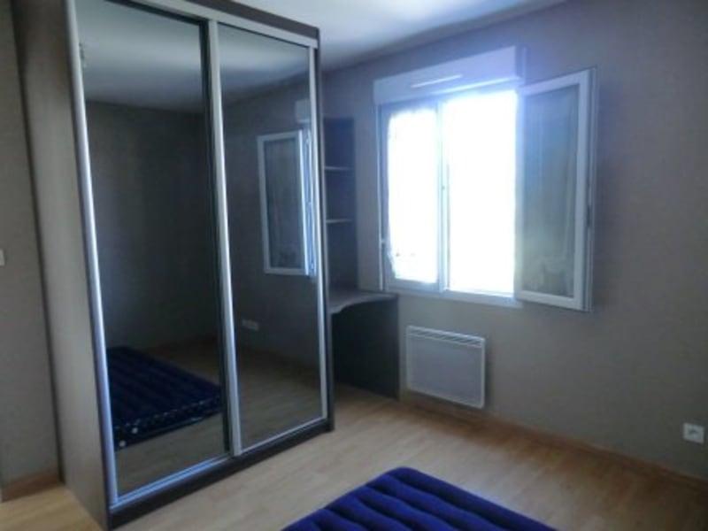 Sale apartment Chalon sur saone 135500€ - Picture 6
