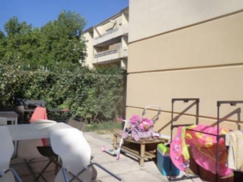 Sale apartment Montpellier 98000€ - Picture 2