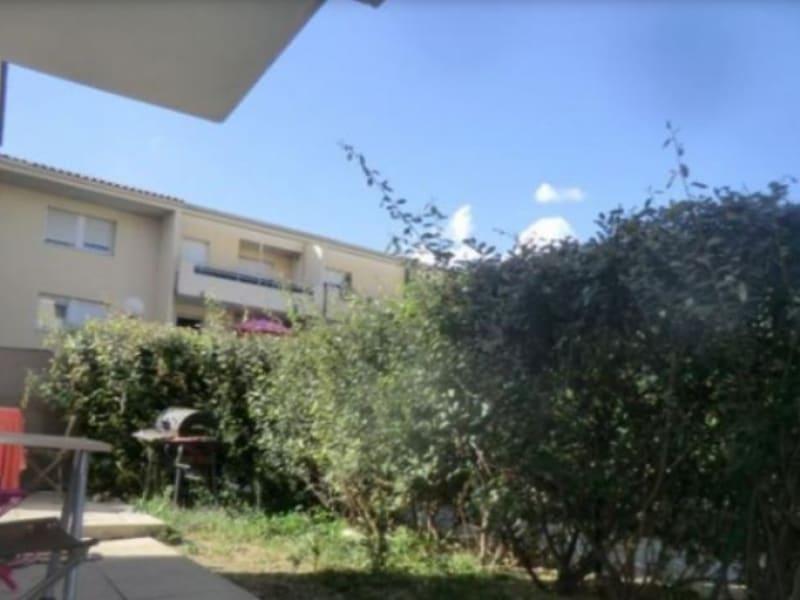 Sale apartment Montpellier 98000€ - Picture 3