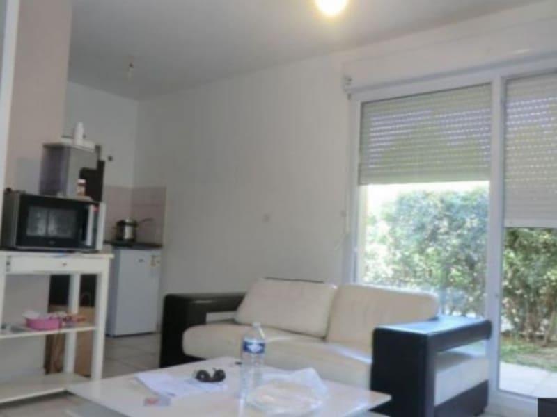 Sale apartment Montpellier 98000€ - Picture 4