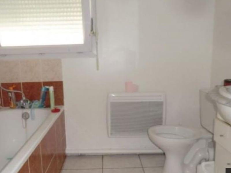 Sale apartment Montpellier 98000€ - Picture 5