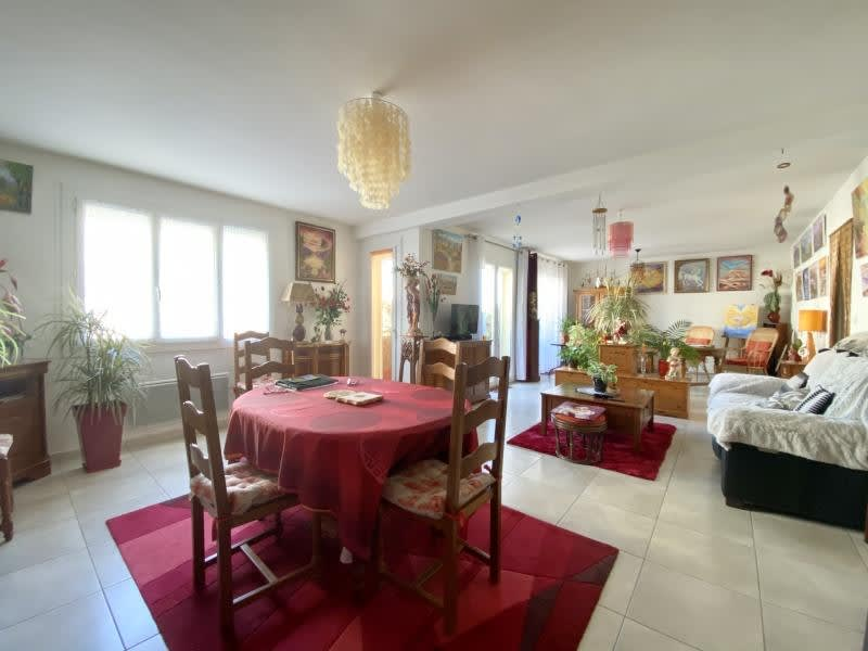 Sale apartment Beziers 129 000€ - Picture 2