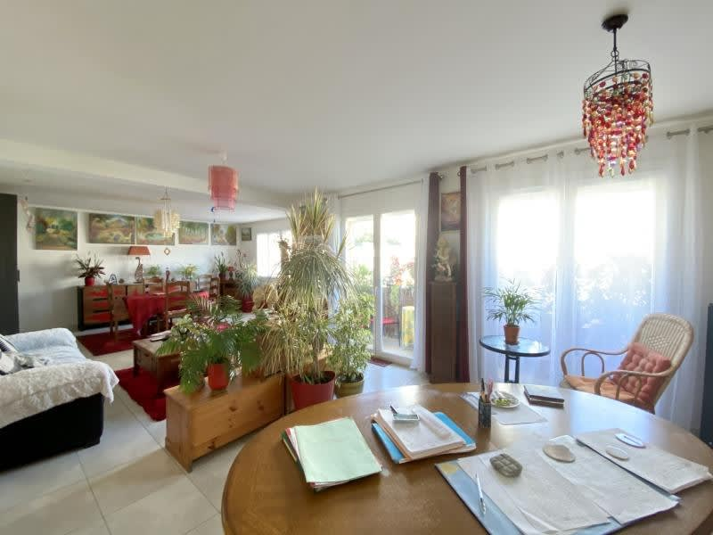 Sale apartment Beziers 129 000€ - Picture 3