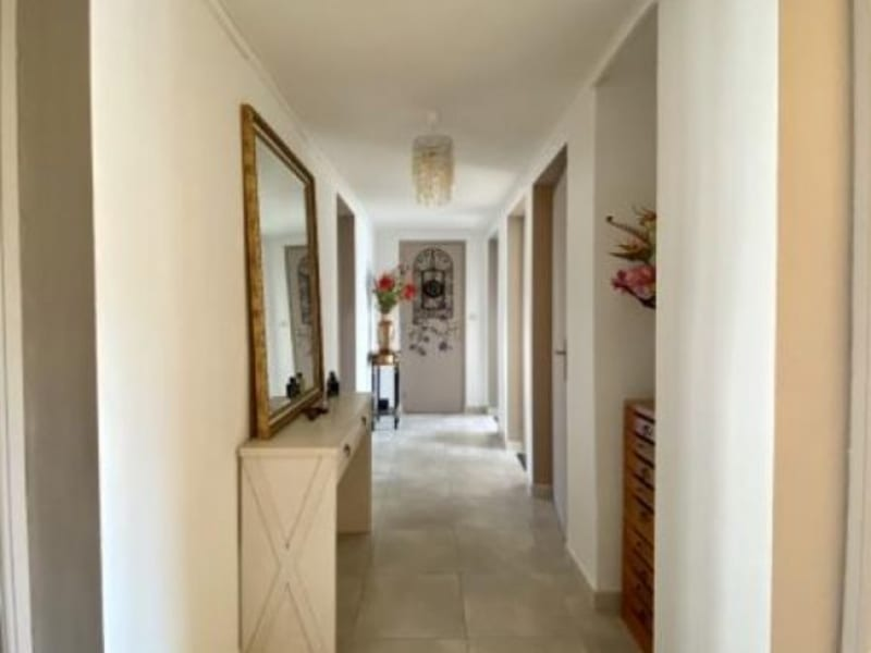 Sale apartment Beziers 129 000€ - Picture 4