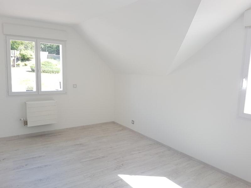 Vente maison / villa Raon l etape 300000€ - Photo 10