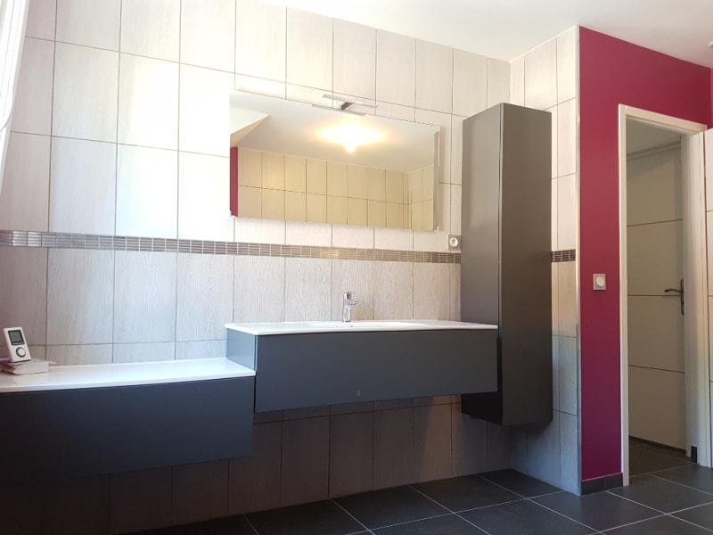 Vente maison / villa Raon l etape 300000€ - Photo 13