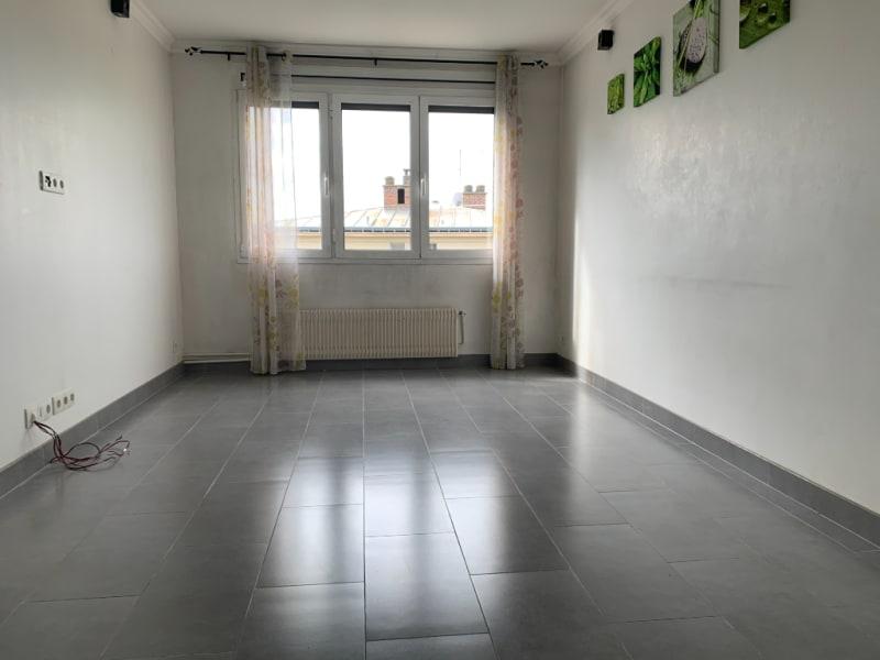 Vente appartement Bezons 199000€ - Photo 2