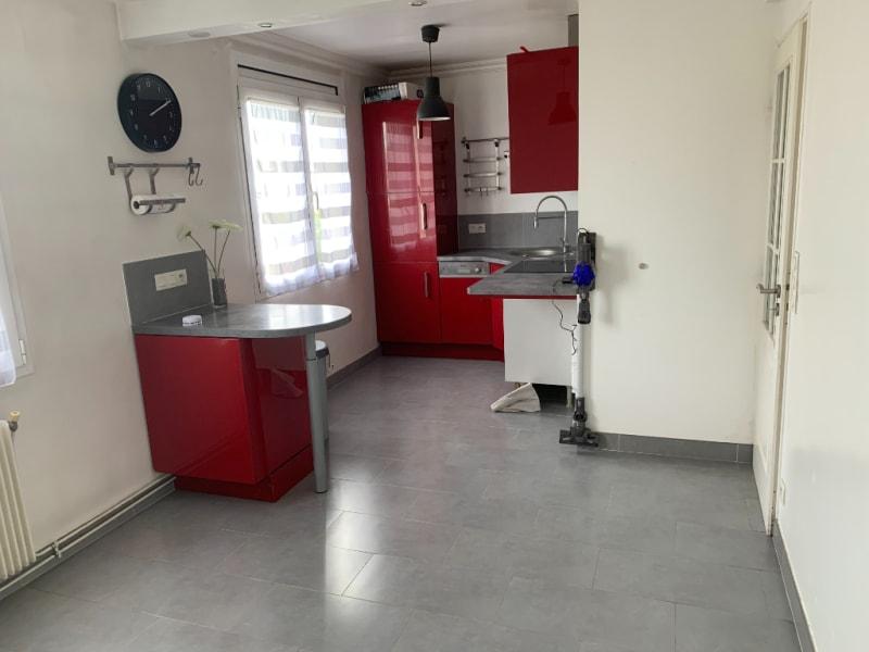 Vente appartement Bezons 199000€ - Photo 3
