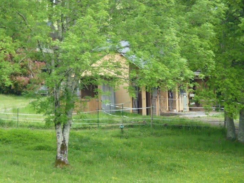 Vente maison / villa Gan 950000€ - Photo 12