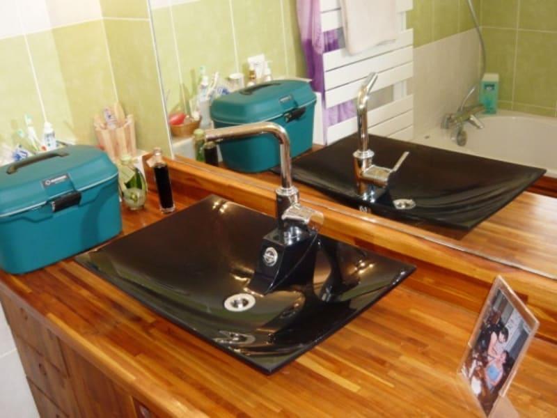 出售 公寓 Pau 239000€ - 照片 8